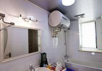 新房衛生間裝什麼熱水器最合適?聽聽老師傅分析,別裝錯了