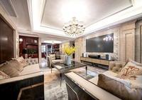 買二手房不如新房?離職中介講出實情:挑到這個房齡你就賺到了!