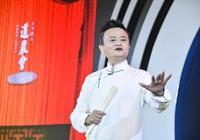 這是中國最貴春晚,演員身家5000億,于謙高曉鬆當配角