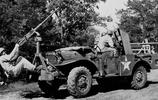 M3反坦克炮