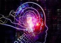 科技與科幻之間的距離有多遠?