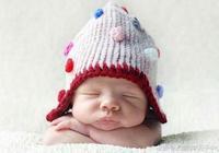 新生兒黃疸偏高怎麼辦?如何護理寶寶黃疸?