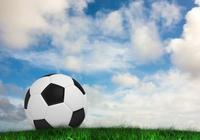 女世界盃:南非女足VS德國女足