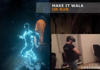 """""""無路之門"""",一款VR恐怖冒險遊戲"""