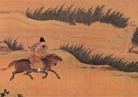 比較明朝上過戰場皇帝 沒人超朱元璋和朱棣 最可笑的是明武宗