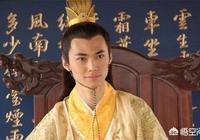 通過靖難,朱棣當上皇帝,他是怎麼對待自己兄弟和朱允炆一家人的?對此你如何評價?