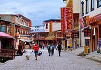 白龍江,中國西部的佛教文化聖河