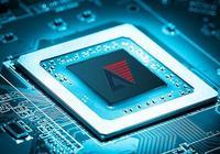 由 AI 芯片到目標檢測板,「西安交大」是如何斬獲 DAC FPGA 賽道亞軍?