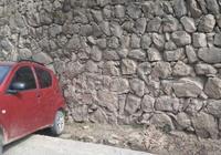 電動汽車該不該要駕駛證?