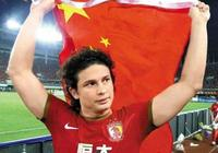 你支持歸化埃爾克森嗎?歸化外援對中國足球有哪些利和弊?