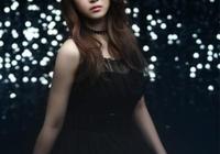 李秀敏簽約LOEN娛樂 出道時間待定