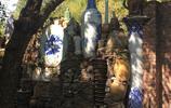 世外桃源,不一樣的瓷都景德鎮 之三寶藝術村