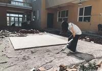 新疆伊犁:是巢居or貓居狗居?輟學少女龔秋嬋和一段有心的窮遊路