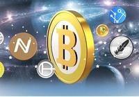 分佈式加密交換所Bancor被黑,1200萬美元的以太幣被盜