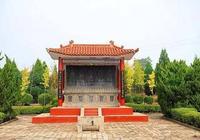 中國山西一大家族,官職高到難以想象,只因這一簡單家訓