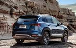 大眾探嶽18.88萬元起步,還給2萬元優惠,中型SUV最高性價比