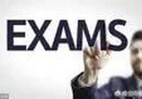 離高考很近了,怎樣努力才能上重點大學?