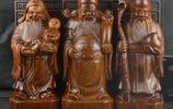 中秋佳節去岳父家,家裡全是黃花梨木雕擺件啊,當真是開眼了