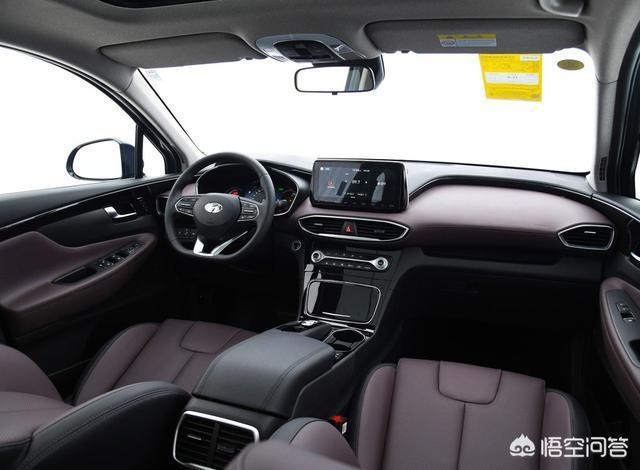 新一代勝達將上市,現代在中型SUV市場還有話語權嗎?