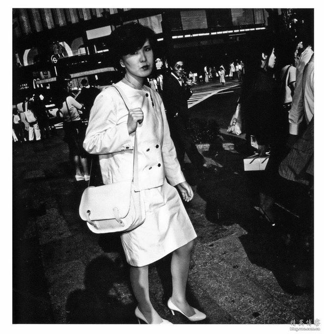 日本最低調的攝影家, 須田一政逝世,這組圖重新回顧他的一生