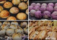 濟南有哪些正宗小吃街?