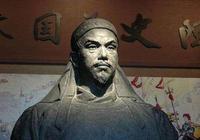 創建太平天國的最大功臣 楊秀清曾是他的手下 不死或能滅掉清廷