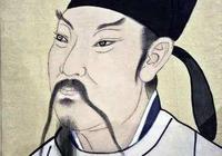 李白的詩詞竟然有預言能力?他預言了唐朝的國運!