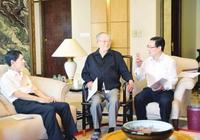 88歲中央軍委原委員王瑞林逝世,曾長期擔任鄧小平同志祕書