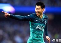 如果熱刺拿了歐冠冠軍,孫興慜有機會拿金球獎嗎?