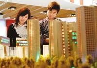 日本人工資那麼高,相比中國人的買房潮,為什麼他們不愛買房