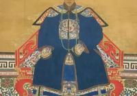 沒參與儲位爭奪只顧編書的康熙三阿哥,為何也被雍正囚禁而死