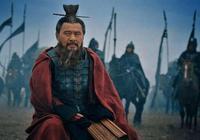 曹操臨死之前,為何不殺野心勃勃的司馬懿,卻殺了楊修?