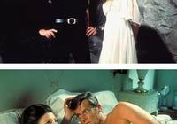 再見,羅傑·摩爾,永遠的007!