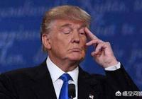 現任美國總統已經七十有餘了,他夫人五十不到,而且美國人還選他當總統,這合理嗎?