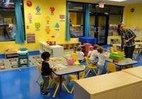 私立幼兒園到底比公立幼兒園好在哪些方面?
