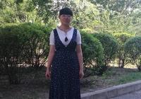 東北網專訪2017高考高分考生——吳子辰:把高考當成普通的期末考試