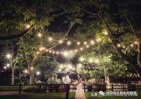 婚慶基地也要有產業,怎樣打造婚慶主題休閒農園?
