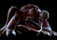 生化危機:最令玩家印象深刻的5種怪物,里昂:統統不是我對手!