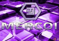 崛起幣Emercoin (EMC)是什麼|金色百科