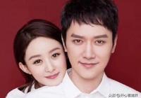 趙麗穎馮紹峰的寶寶姓名出來了,大名叫馮鬆澤,小名叫泡泡