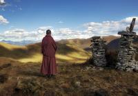 中國人的人生三大事:成家立業去西藏