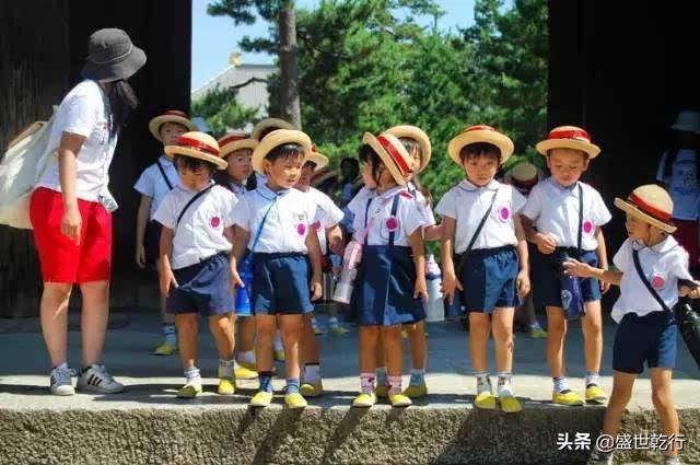 不喜歡運動,但世界上最瘦。日本女性經歷了什麼?