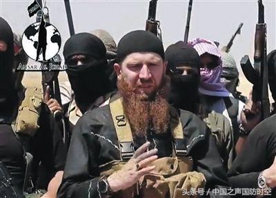 深度|杜文龍:伊拉克部隊打贏ISIS還需多久?