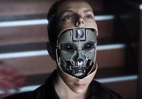 無時無刻不在表達對人工智能恐懼的人類,離著這天越來越近