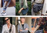 哪個奢侈品牌的包包最值得買?攻略來了!