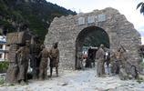雲南旅遊:暑期到了,快帶熊孩子來茶馬古道行萬里路