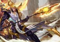 王者榮耀技能命中率最低的5位英雄,第1名是楊戩的一技能,你覺得對嗎?