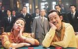 包租公元華,一個被嚴重低估的低調實力演員!