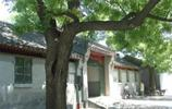 徐海東故居,西安事變得到和平解決,徐海東及其領導的紅軍功不可沒