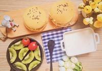 來 吃 漢堡|棒哭了的漢堡配方,簡單實用!